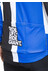 Giant Race Day L/S Jersey Men black/blue